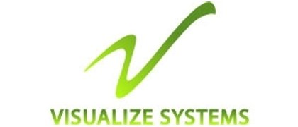 Visualize Systems