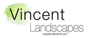 Vincent Landscapes