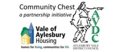 Aylesbury Vale Community Chest