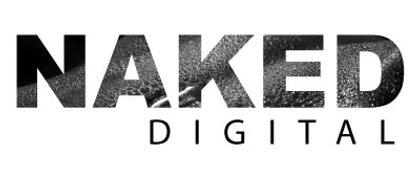 NAKED Digital