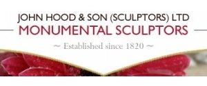 John Hood and Son (Sculptors) Ltd