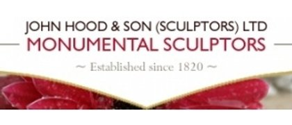 John Hood and Son (Sculptors) Ltd
