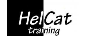 HelCat Training