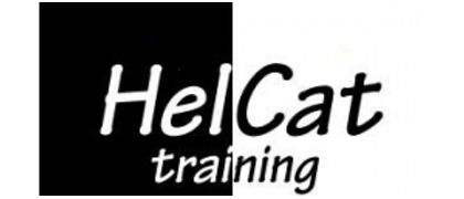 HelCat Training