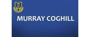 Murray Coghill