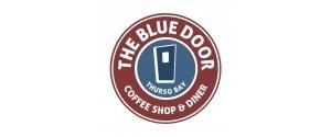 The Blue Door Coffee Shop & Diner