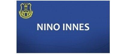 Nino Innes