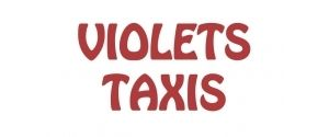 Violets Taxis