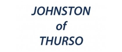 Johnston of Thurso