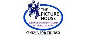 Cinema for Thurso
