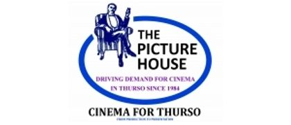 Cinema for Thurso