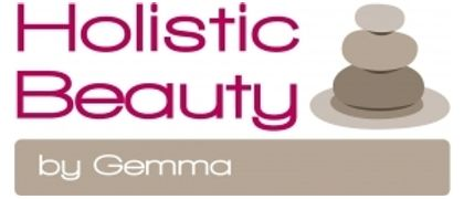 Holistic Beauty by Gemma