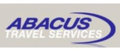 ABACUS TRAVEL SERVICES