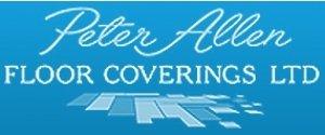 Peter Allen Flooring
