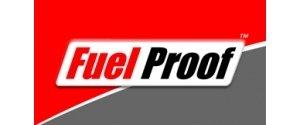 Fuel Proof