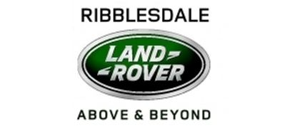 Ribblesdale Land Rover