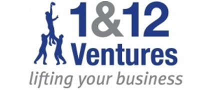 1 and 12 Ventures BV