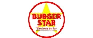 Burger Star (Gloucester)