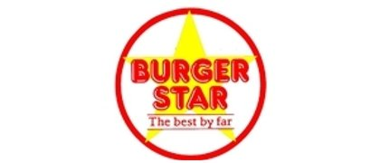 Burger Star (Gloucester)