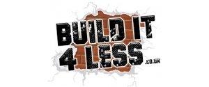 Build It 4 Less