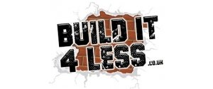 Build It 4 Less