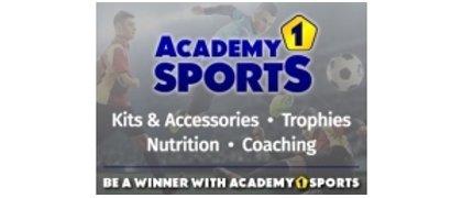 Academy 1 Sports