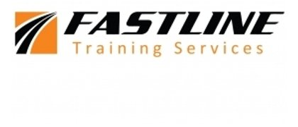 Fastline Training Services