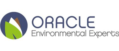 Oracle Environmental