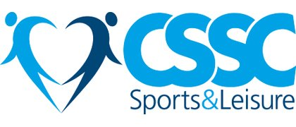 Civil Service Sports Council