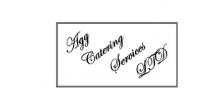 AGG CATERING SERVICES LTD