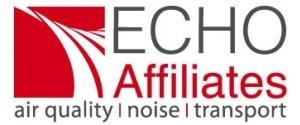 ECHO AFFILIATES
