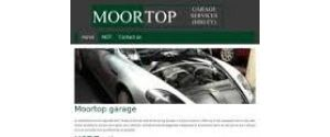 Moortop Garage