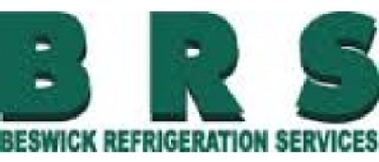 Beswick Refrigeration Services