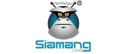 Siamang Ltd