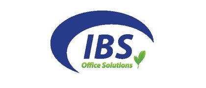 IBS Office Solutions