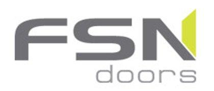 FSN Doors