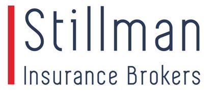 Stillman Insurance Brokers