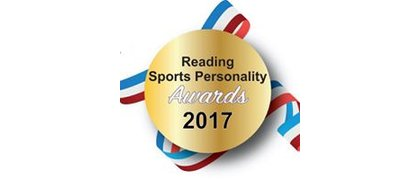 Reading Sports Personality Awards