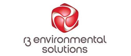 r3 environmental solutions