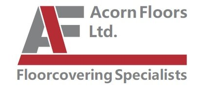Acorn Floors Ltd