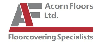 Acorn Floors Ltd