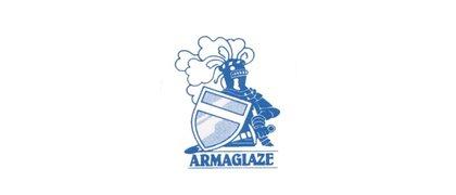 Armaglaze