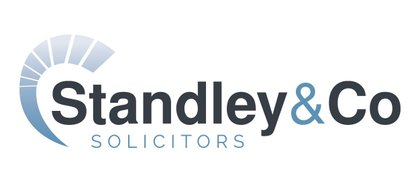 Standley & Co