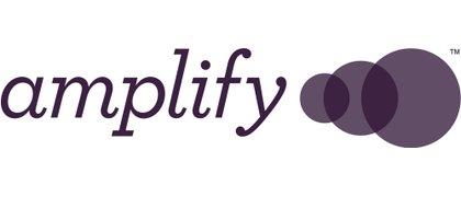 Amplify-VIP Hospitality