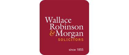 Wallace, Robinson & Morgan