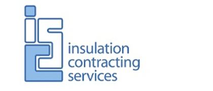 Insulation Contracting Services