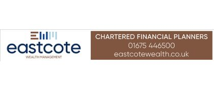 Eastcote Wealth Management
