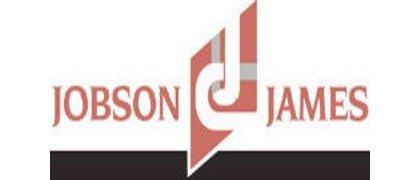 Jobson James