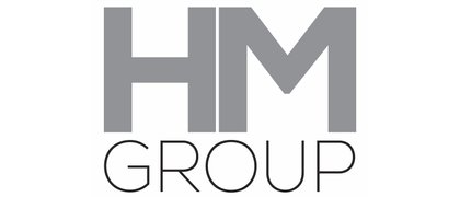Hardyman Group