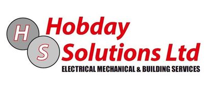 Hobday Solutions